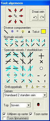 11-tool_algemeen