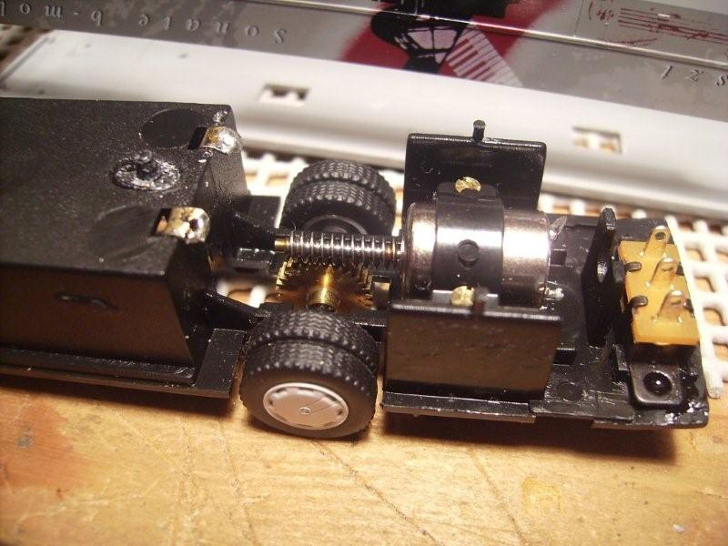 RIMG0155