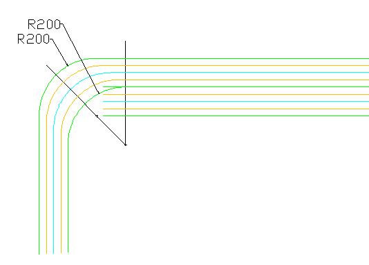 5-loop-b