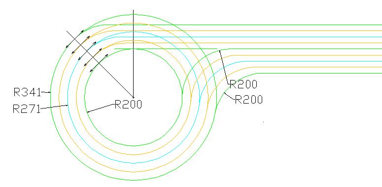 5-loop-c