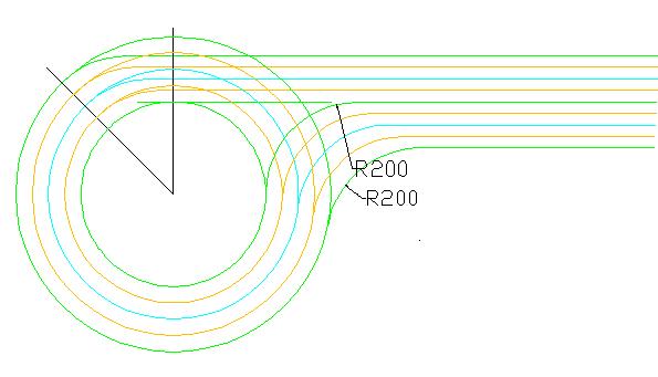 5-loop-d