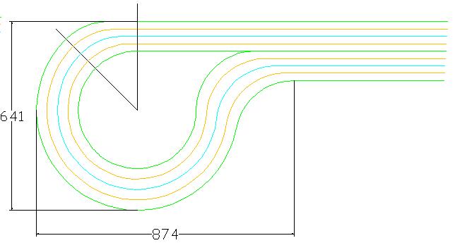 5-loop-e