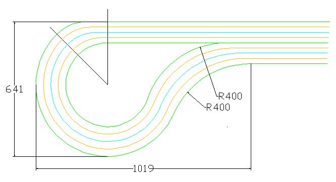 5-loop-f