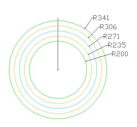 5-loop-g