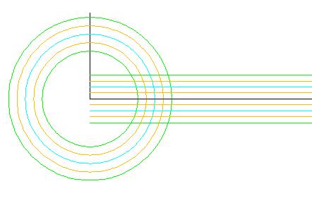 5-loop-h