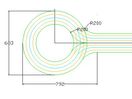 5-loop-i