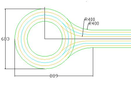 5-loop-j