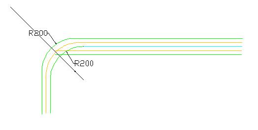 6-loop-b