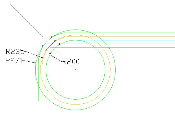 6-loop-c