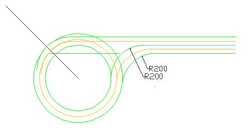 6-loop-d