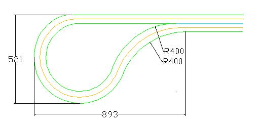 6-loop-f