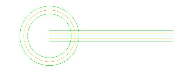 7-loop-a