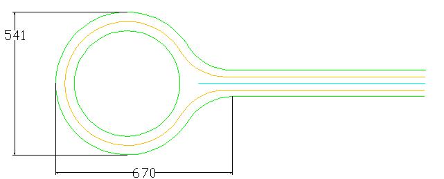 7-loop-b