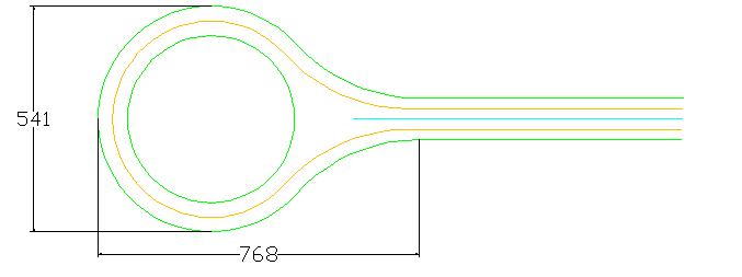 7-loop-c
